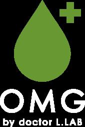 OMG! by doctor L.LAB | 静岡でコールドプレスジュースを飲むならコールドプレスジュース専門のオーエムジーOMG