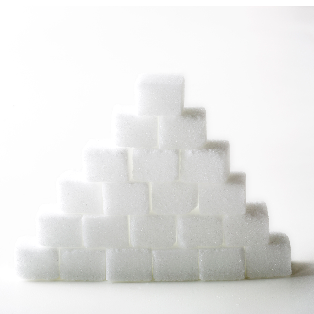 糖質ダイエット