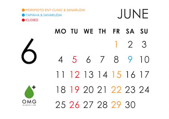 スクリーンショット 2018-05-31 8.52.59