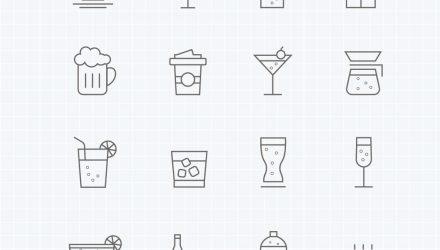 アルコールの適量